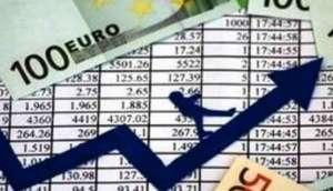 20121214_debito_pubblico_euro