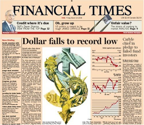 financial-times-o