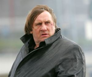 Gerard_Depardieu---07