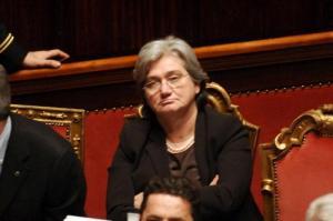 Gianroberto casaleggio the fuffangton post for Onorevoli pd