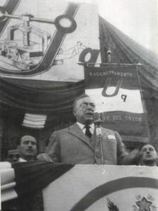Guglielmo Giannini